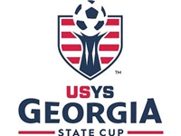 More about USYS State Cup (GA)