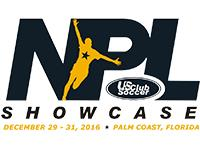 More about NPL Girls College Showcase