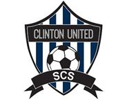 Sampson County Soccer Club Link