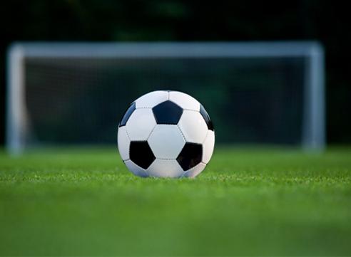 0 733739837398374 Soccer