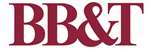 More about BB&T