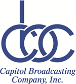 More about Capitol Broadcasting Company