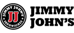 More about Jimmy John