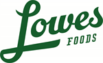 More about Lowes Foods