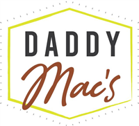 More about Wild Wing Cafe