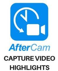 More about AfterCam