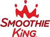 More about Smoothie King
