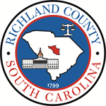More about Richland County South Carolina