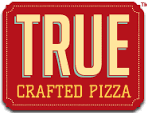 More about TRUE Crafted Pizza