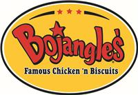 More about Bojangles
