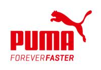 More about Puma