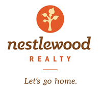 More about Nestelwood