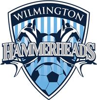 More about Wilmington Hammerheads FC