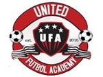 More about United Futbol Academy