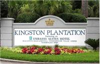 More about Kingston Plantation