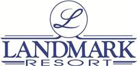 More about Landmark Resort