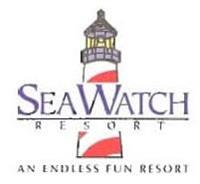 More about SeaWatch Resort