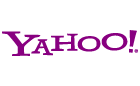 More about Paid in part by Horry County Accommodations Taxes