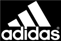 More about Shop Adidas